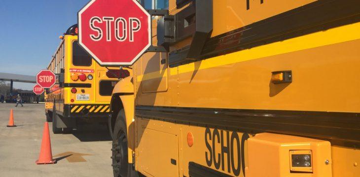 Tarrant County Schools